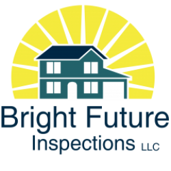 Bright Future Inspections, LLC